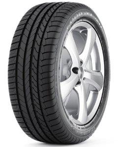 pneu goodyear 205 50 r17 93w