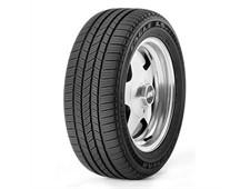 pneu goodyear 205 55 r16