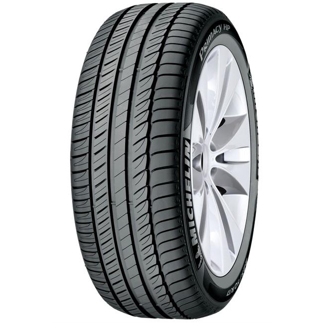 pneu goodyear 215 55 r16 93v