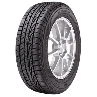 pneu goodyear 235 55 r19