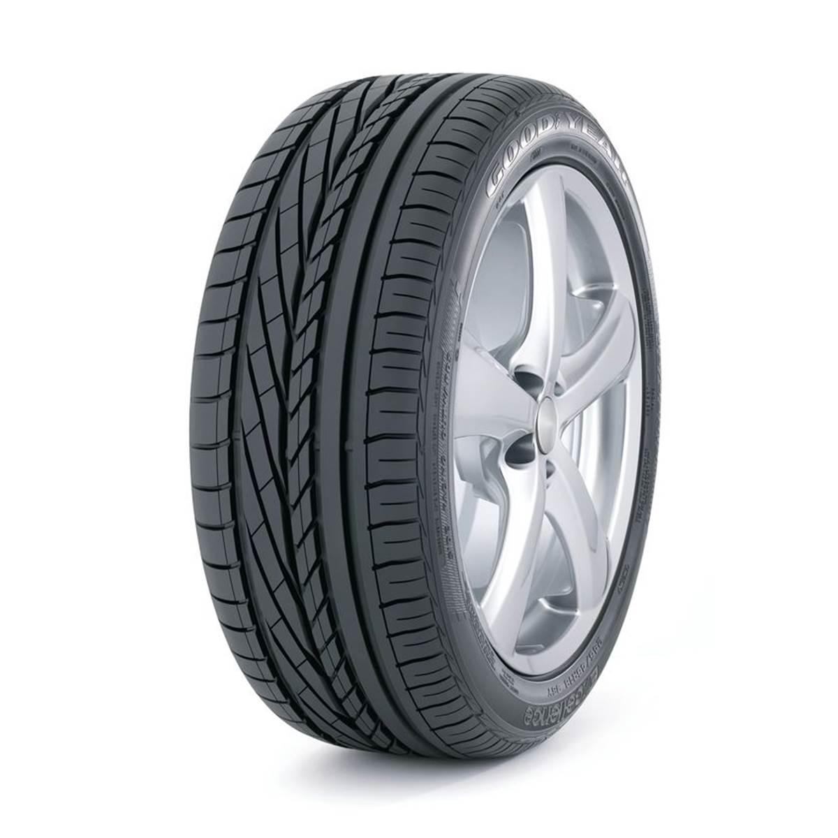 pneu goodyear 255 55 r16