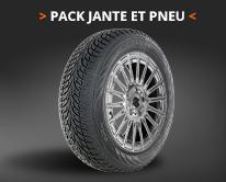 pneu goodyear 3008