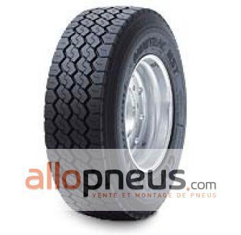pneu goodyear 385 65r22 5