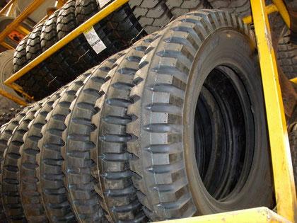 pneu goodyear 650×16