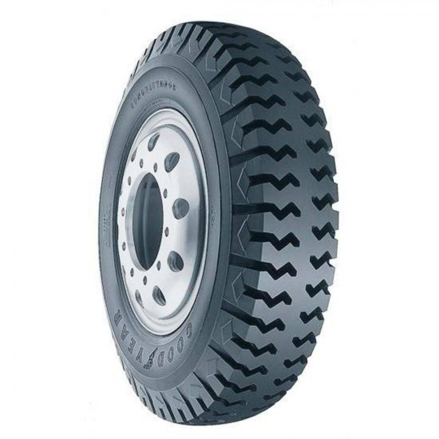 pneu goodyear 900×20