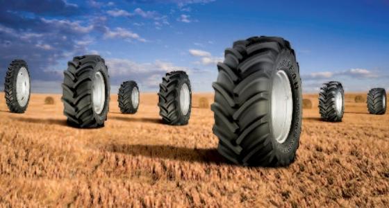 pneu goodyear agricole