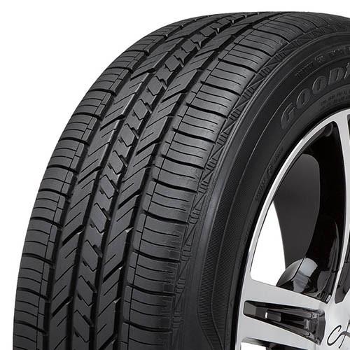 pneu goodyear assurance fuel max