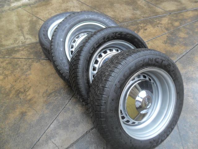 pneu goodyear brasilia