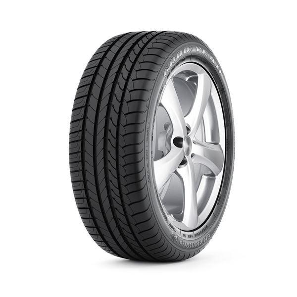 pneu goodyear chez feu vert