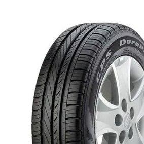 pneu goodyear duraplus 175 70 r14