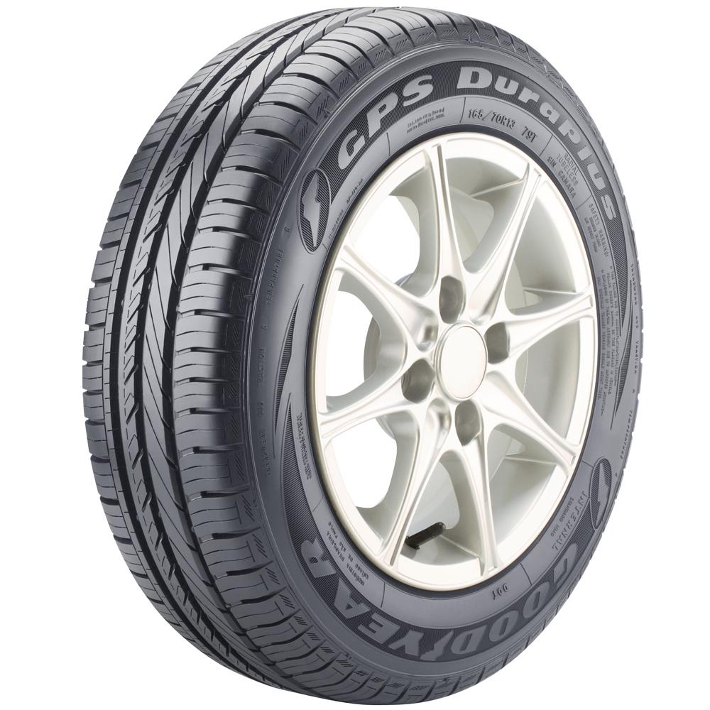 pneu goodyear duraplus 185 65 r14 preco