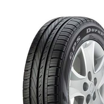 pneu goodyear duraplus 185 65 r14