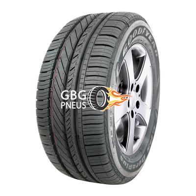 pneu goodyear duraplus