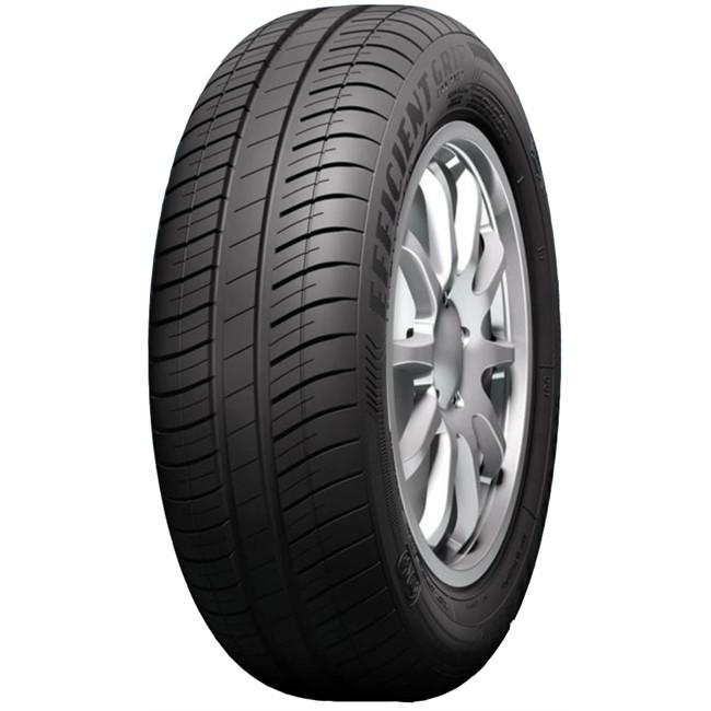 pneu goodyear efficientgrip compact