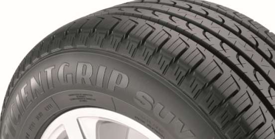 pneu goodyear efficientgrip performance avis
