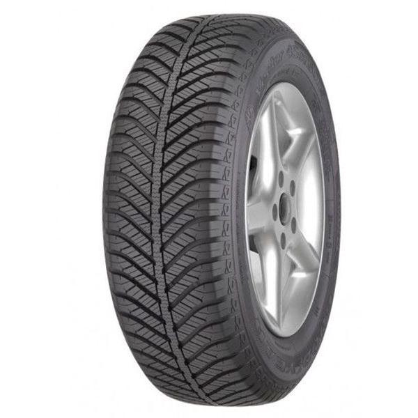 pneu goodyear feu vert