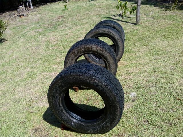 pneu goodyear florianopolis