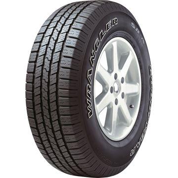 pneu goodyear fortera 235 70 r16