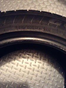 pneu goodyear g 32