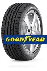 pneu goodyear garantie
