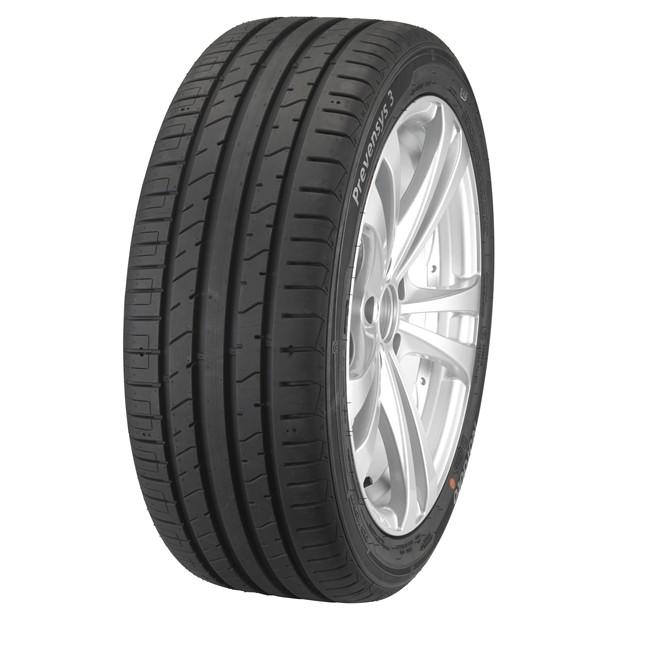 pneu goodyear gps 3 175 65 r14