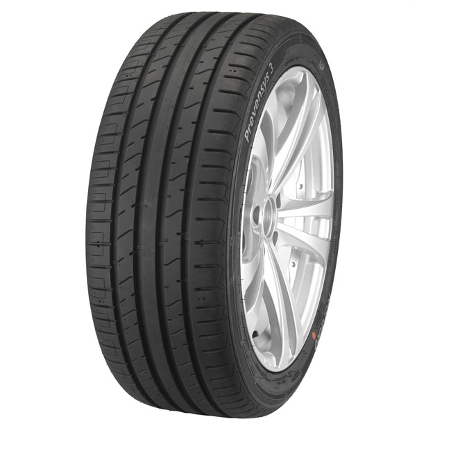 pneu goodyear gps 3 175 70 r14
