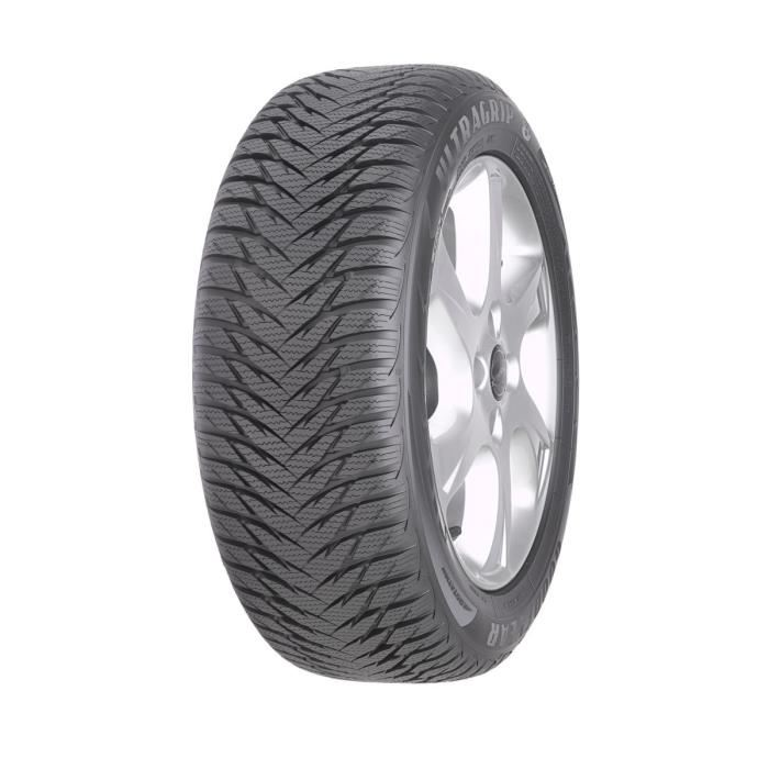 pneu goodyear gps 3 185 65 r14