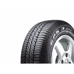 pneu goodyear gps 3 sport 175 65 r15