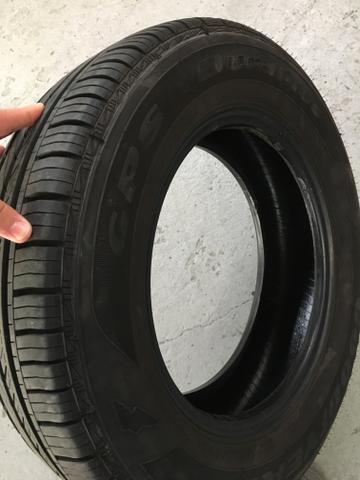 pneu goodyear juiz de fora