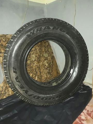pneu goodyear manaus