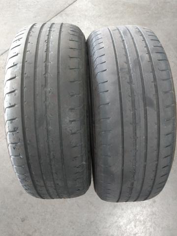 pneu goodyear maringa