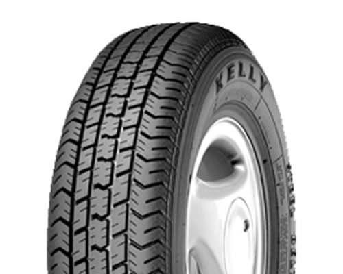 pneu goodyear menor preco