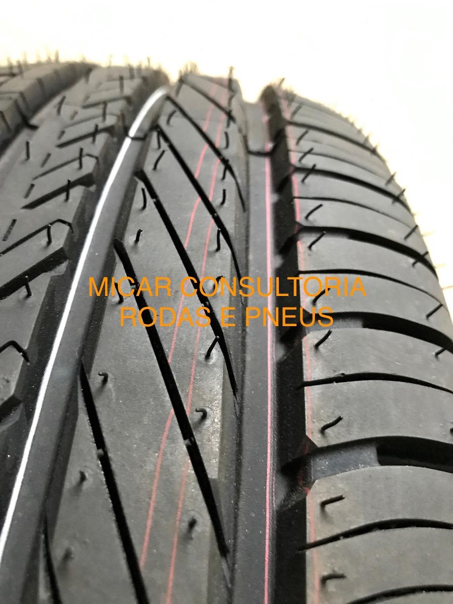 pneu goodyear mercado livre