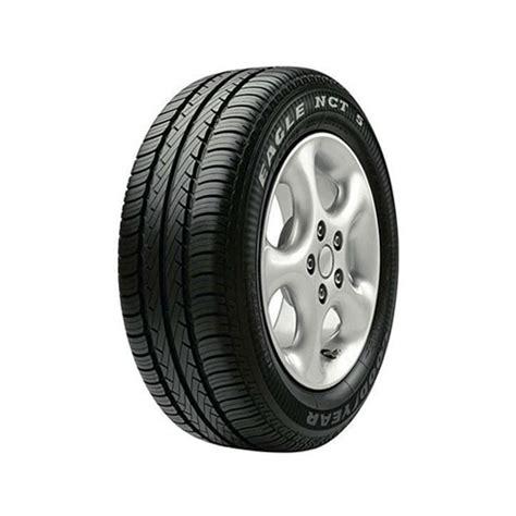 pneu goodyear nct5 195 60 r15