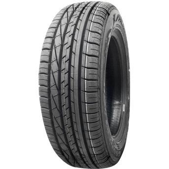 pneu goodyear onix