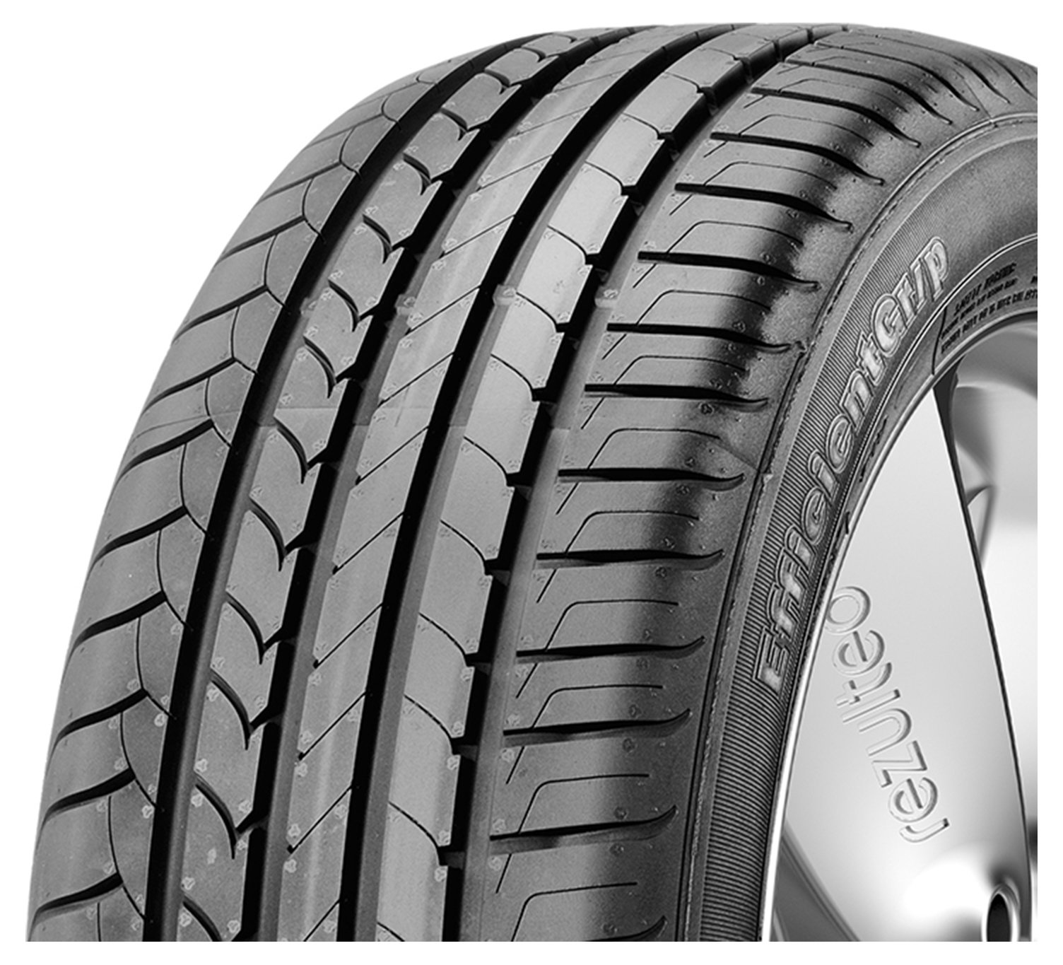 pneu goodyear optigrip 205 55r16 91v