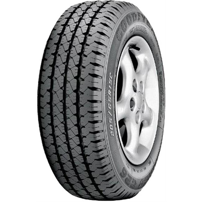 pneu goodyear r15