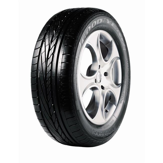 pneu goodyear r16