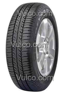 pneu goodyear renault sandero
