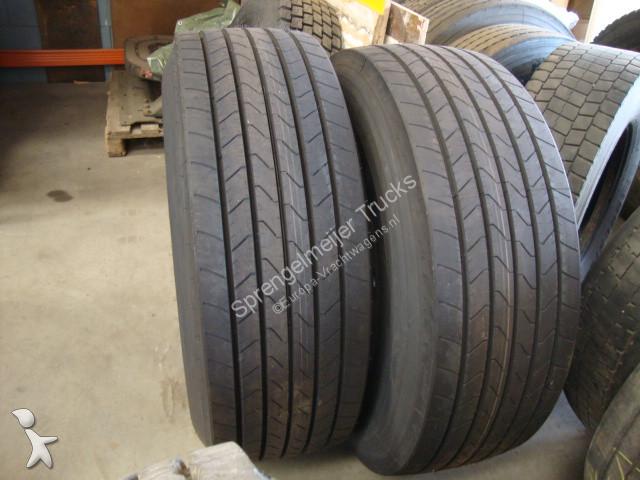 pneu goodyear salvador