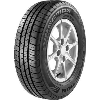 pneu goodyear segunda linha