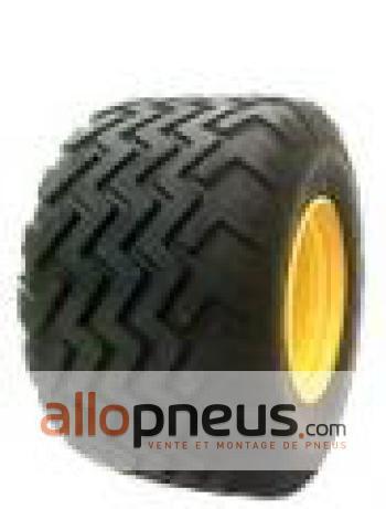 pneu goodyear steel belted