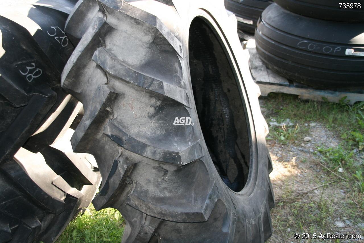 pneu goodyear super traction