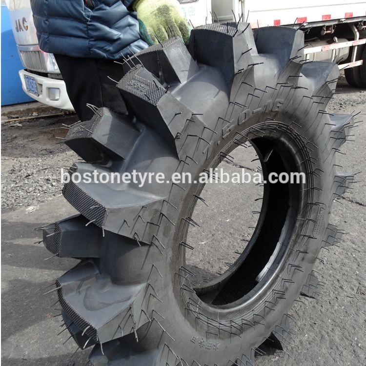 pneu goodyear tracteur