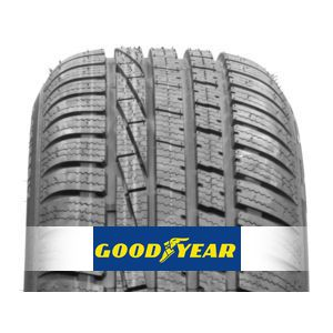 pneu goodyear ultragrip performance suv g1