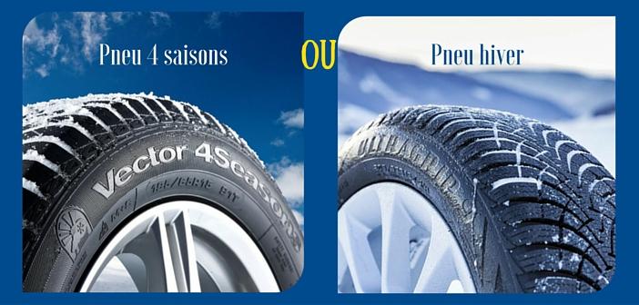 pneu goodyear vector 4seasons gen-2