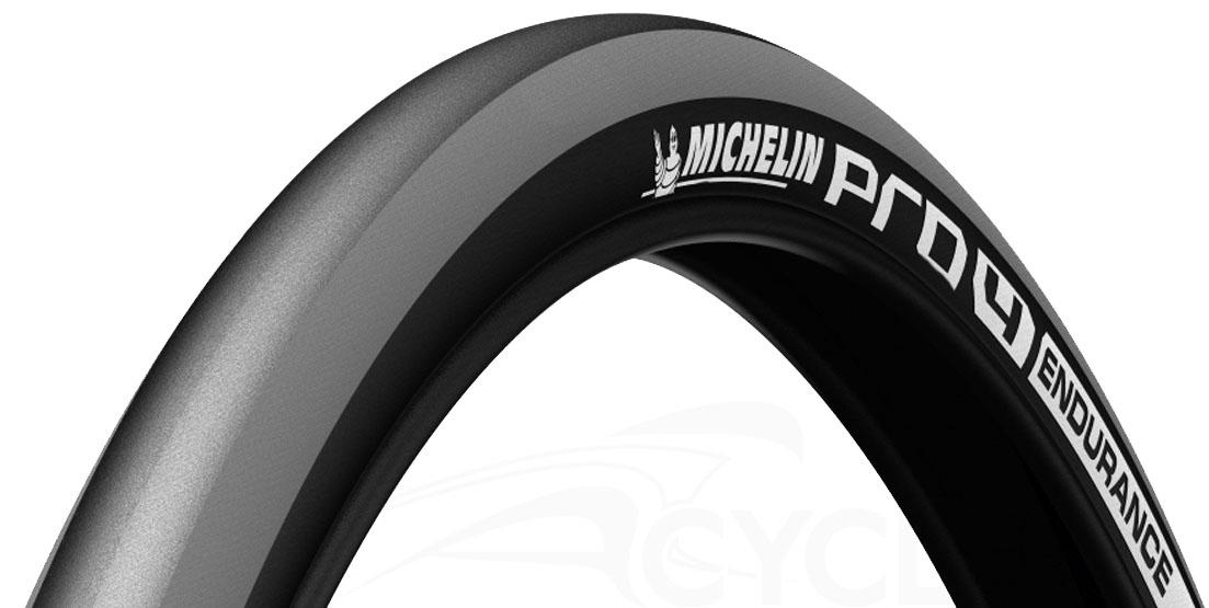 pneu michelin 2 roues