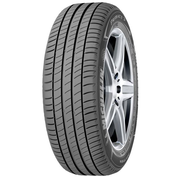 pneu michelin 205 55 r16 91v primacy 3
