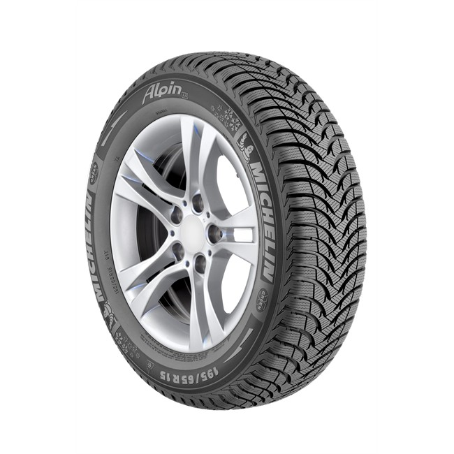 pneu michelin 4 saisons 205 55 r17