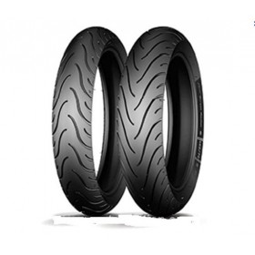 pneu michelin 50cc